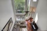 3633 3RD Avenue - Photo 2