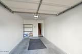 3633 3RD Avenue - Photo 27