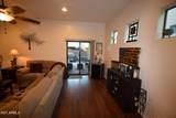 637 Clubhouse Lane - Photo 19