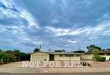 1028 Manzanita Drive - Photo 1