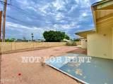 1028 Manzanita Drive - Photo 35