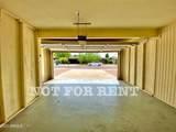 1028 Manzanita Drive - Photo 37