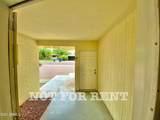 1028 Manzanita Drive - Photo 4