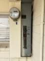 1028 Manzanita Drive - Photo 43