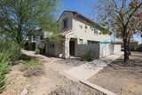 12492 Hummingbird Terrace - Photo 1