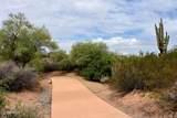 12492 Hummingbird Terrace - Photo 31
