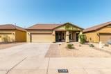 1144 Desert Glen Drive - Photo 1