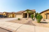 1144 Desert Glen Drive - Photo 2