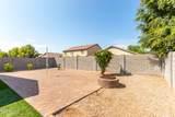 1144 Desert Glen Drive - Photo 36