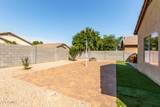 1144 Desert Glen Drive - Photo 37