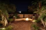 21294 Sunset Drive - Photo 79