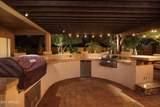 21294 Sunset Drive - Photo 81