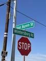 0 Van Buren Street - Photo 2