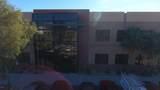 5135 Ingram Street - Photo 1