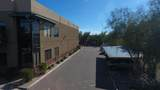 5135 Ingram Street - Photo 10