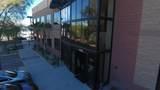 5135 Ingram Street - Photo 3