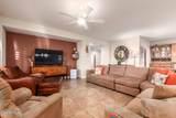 4960 Comanche Drive - Photo 17