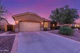 4960 Comanche Drive - Photo 3