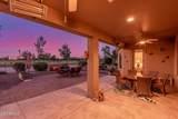 4960 Comanche Drive - Photo 35