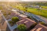 4960 Comanche Drive - Photo 37