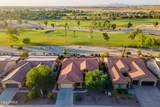 4960 Comanche Drive - Photo 4