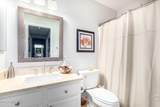6869 Halsted Drive - Photo 19