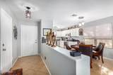 6869 Halsted Drive - Photo 4