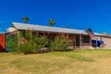 604 Papago Drive - Photo 2