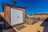 604 Papago Drive - Photo 26