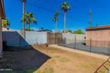 604 Papago Drive - Photo 28