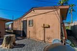 604 Papago Drive - Photo 29