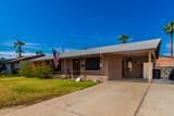 604 Papago Drive - Photo 3