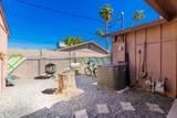 604 Papago Drive - Photo 31