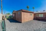 604 Papago Drive - Photo 32