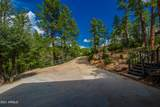 495 Banning Creek Road - Photo 38