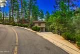 495 Banning Creek Road - Photo 53