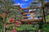 7117 Rancho Vista Drive - Photo 23