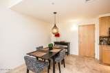 7117 Rancho Vista Drive - Photo 4