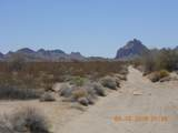 56366 Centennial Road - Photo 12