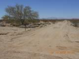 56366 Centennial Road - Photo 16