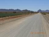 56366 Centennial Road - Photo 17