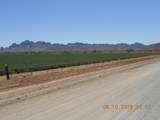 56366 Centennial Road - Photo 18
