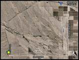 56366 Centennial Road - Photo 3