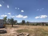 4324 Stones Throw Trail - Photo 27