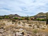 8890 Canyon Vista Drive - Photo 2