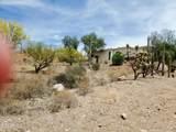 8890 Canyon Vista Drive - Photo 3