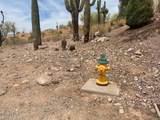 8890 Canyon Vista Drive - Photo 6