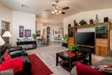 3908 Quail Avenue - Photo 10