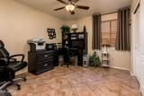 3908 Quail Avenue - Photo 15