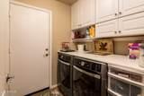 3908 Quail Avenue - Photo 17